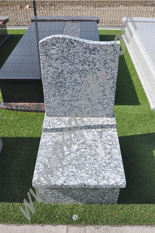 urnovy hrob c